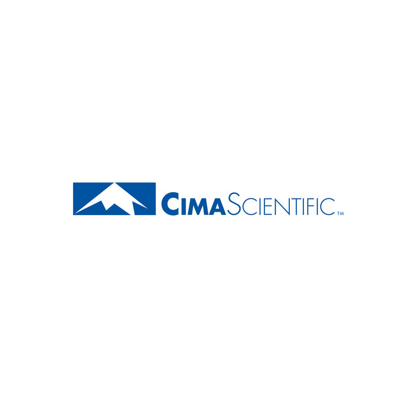 CinemaScientific Logo